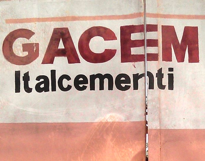 Gacem Gambia Company Limited