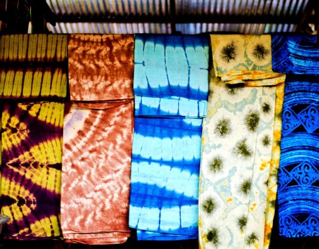 tie dye photos  gambia clip art lions black and white clip art lion crest