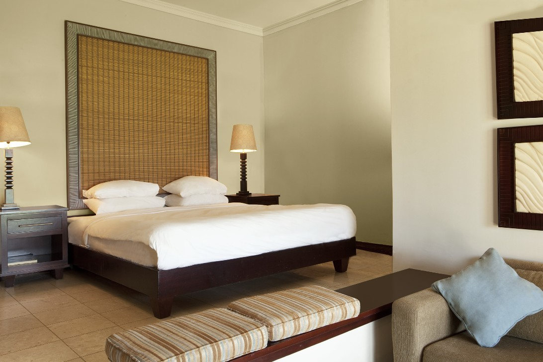Labranda Coral Beach Resort Brufut Heights