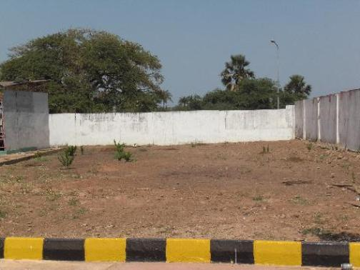 Property And Land For Sale In Gambia