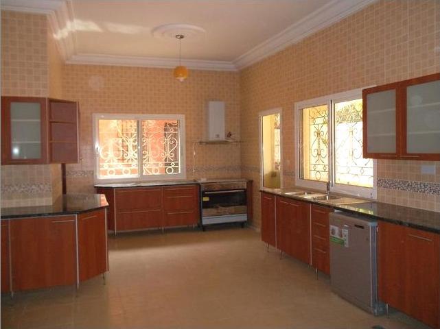 Quality Kitchen Gambia Co Ltd