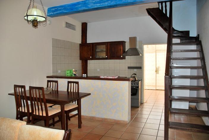 Riyan Apartments Kololi Gambia Holiday Rentals